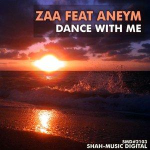Image pour 'Zaa feat. Aneym'