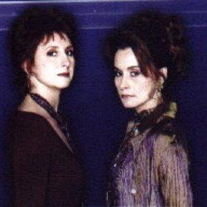 Image for 'Isabelle Ferron & Eléonore Beaulieu'