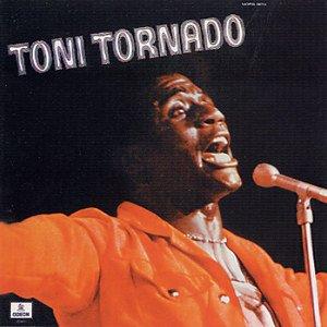 Bild för 'Tony Tornado'