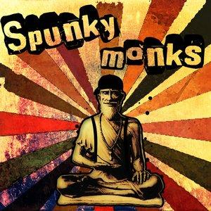 Bild für 'Spunky Monks'