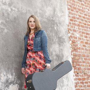 Image for 'Lauren Fulbright'