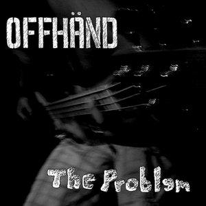 Imagen de 'Offhänd'