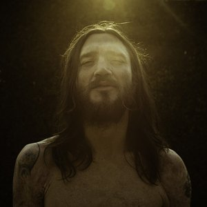 Immagine per 'John Frusciante'