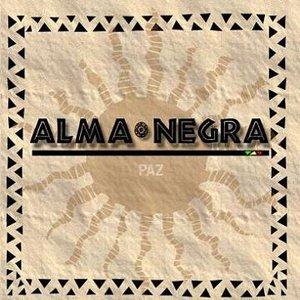 Image for 'Alma Negra'