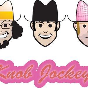 Image for 'Knob Jockeys'