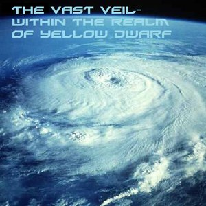 Image for 'The Vast Veil'