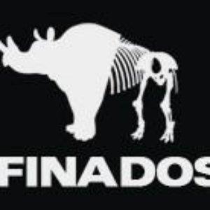 Bild för 'Finados'