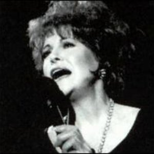 Image for 'Annie Ross'