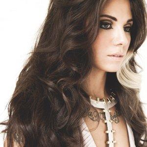 Image for 'Christina Perri'