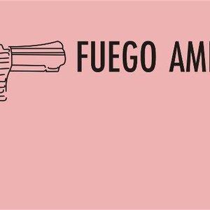 Bild für 'Fuego Amigo Discos'