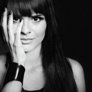 Image for 'DJ Anna'