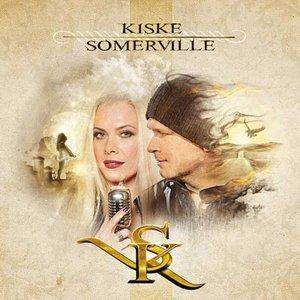 Bild für 'Kiske & Somerville'