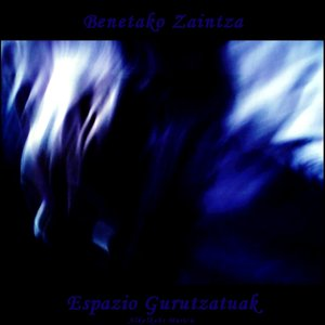 Image for 'Benetako Zaintza'