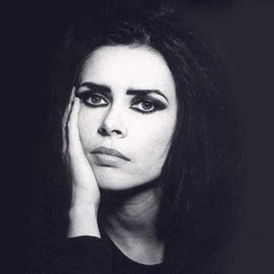 Image for 'Toni Halliday'