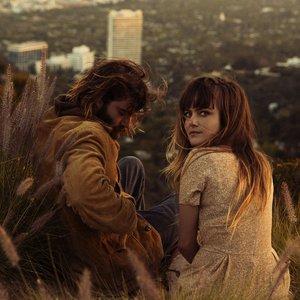 Bild für 'Angus & Julia Stone'