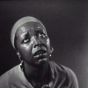 Image for 'Ethel Wathers'