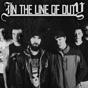 Imagen de 'In the Line of Duty'