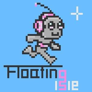 Image for 'Floating Isle'