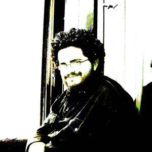 Image for 'Pietro Bonanno'