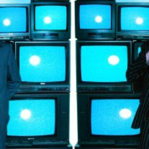 Image for 'The Celebrity Squares'