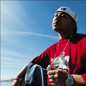 Bild für 'K Dub Shine'