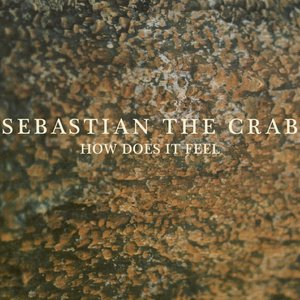 Image for 'Sebastian the Crab'
