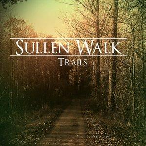 Imagen de 'Sullen Walk'