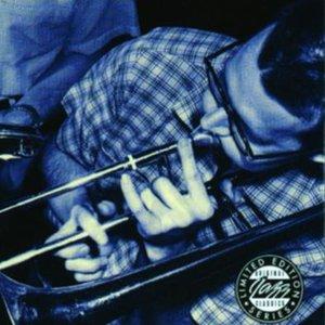 Image for 'Herbie Harper'