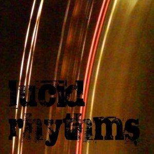 Image for 'Lucid Rhythms'