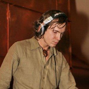 Bild für 'DJ Gvozd'