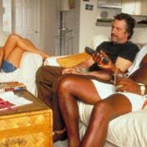 Image for 'Bridget Fonda/Robert DeNiro/Samuel L. Jackson'