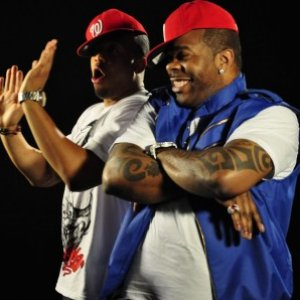 Image for 'J-DOE ft. Busta Rhymes'