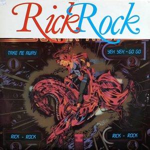 Image pour 'Rick Rock'