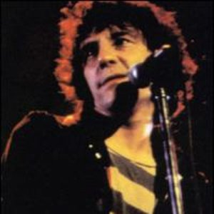 Image for 'Alex Harvey'