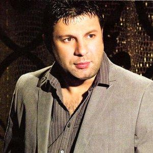 Image for 'Тони Стораро'