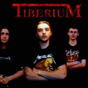 Изображение для 'Tiberium'