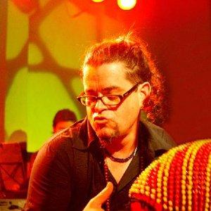 Bild för 'Joe Vasconcellos'