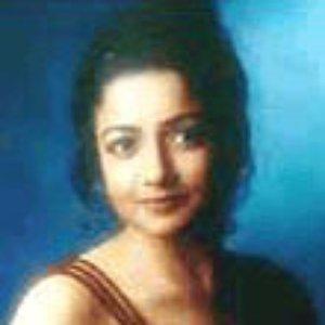 Image for 'Anupama'