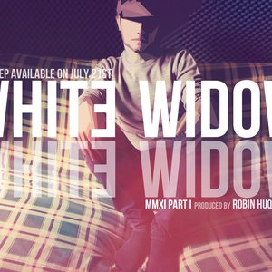 Image for 'White Widow'
