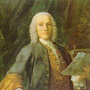 Image for 'Domenico Scarlatti (Доменико Скарлатти)'