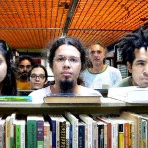 Image for 'Chico Correa & Electronic Band (Paraiba)'
