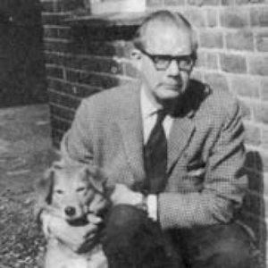 Image for 'King Palmer'