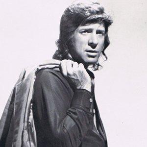 Image for 'Billy Harner'