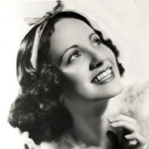 Image for 'Adriana Caselotti'
