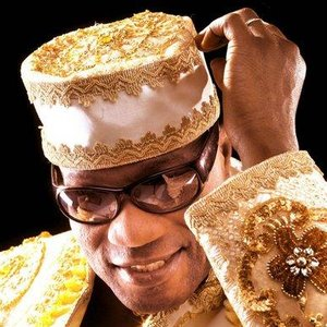 Image for 'Koffi Olomide'