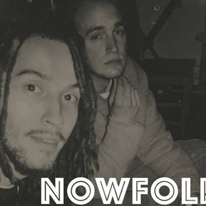 Image for 'Nowfolk'