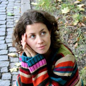 Image for 'Viola Brzezińska'