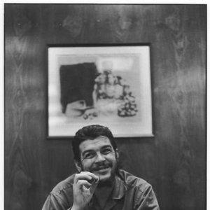 "Bild för 'Ernesto ""CHE"" Guevara'"