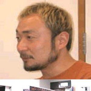 Image for 'Isao Abe, Syun Nishigaki'