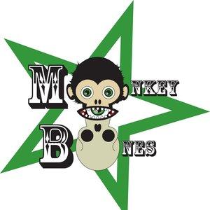 Image for 'Monkeybones'